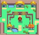 Celestic Town
