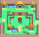 Celestic Town.png