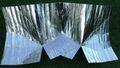 Haines Foam Insualtion Cooker folded open, 2-10-14.jpg