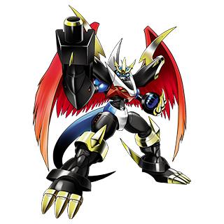 Ficheiro:Imperialdramon Fighter Mode (Crusader) b.jpg ...