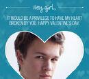 Asnow89/Happy Valentine's Day