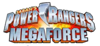 Prmegaforce logo.png