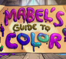 Mabel's Guide to Color