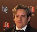 Ignacio Mercero