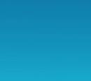 Egg Beats