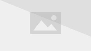 SpongeBob and Patrick are Spongebob Excited Face