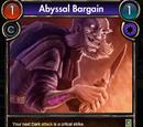 Abyssal Bargain