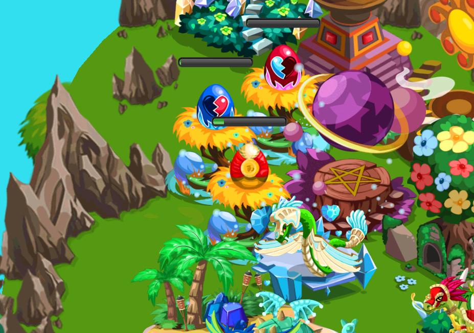 Dragon story dragon story eggs dragon story eggs dragon story eggs