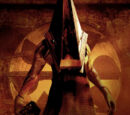 Silent Hill: The Arcade images