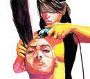 X-Men: Legacy Vol 2 24