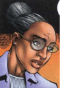 Baird (Earth-616) from Iron Man Vol 3 25 0001.png