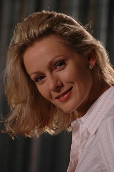 Izabella Bukowska Net Worth