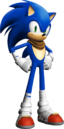 Sonic the Hedgehog Sonic Boom.png