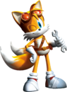 Tails Sonic Boom V2.png