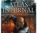 Atlas Infernal (Novel)