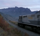 Hollywoodedge, Train Long From Dista PE064401