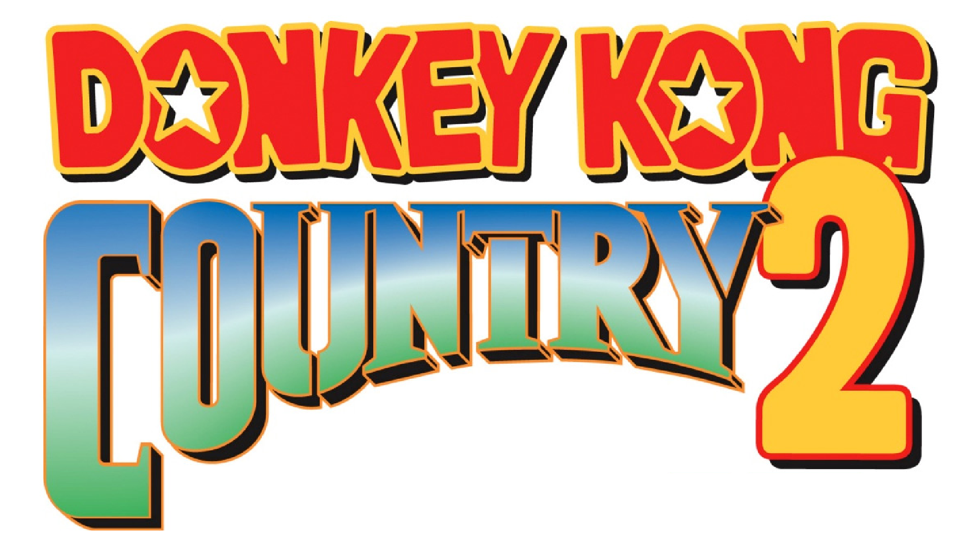 [GBA] Donkey Kong Country 2 531