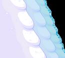 Avalanche (hazard)