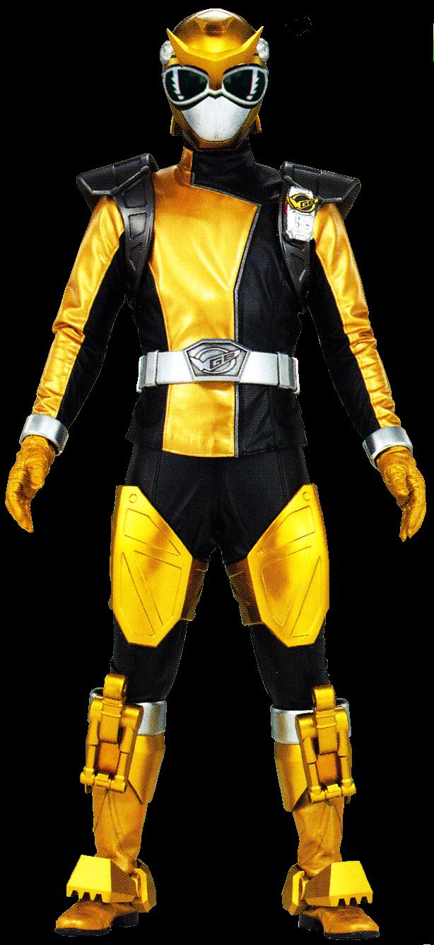 Masato Jin VCinema RangerWiki the Super Sentai and