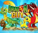 Wiki Dragon City OS