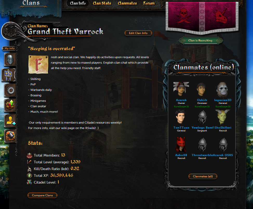 Image - Sexxs.png - The RuneScape Players Wiki