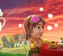 Valentine's Day Update 2014
