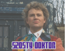 Sixthdoctor.png