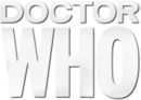 Logo Doktorów Pierwszego, Drugiego, Trzeciego.png