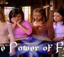Charmed Fiction Wiki
