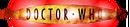 Logo Dziesiątego Doktora.png