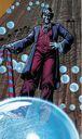 Horace Littleton (Earth-616) from Captain America Vol 7 17 0001.jpg