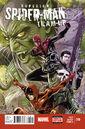 Superior Spider-Man Team-Up Vol 1 10.jpg