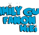 Family Guy Fanon Wiki