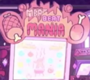 Meat Beat Mania