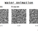 Automatic Water Animation