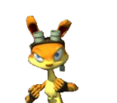Daxter (Character)
