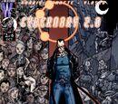 Cybernary 2.0 Vol 1 2