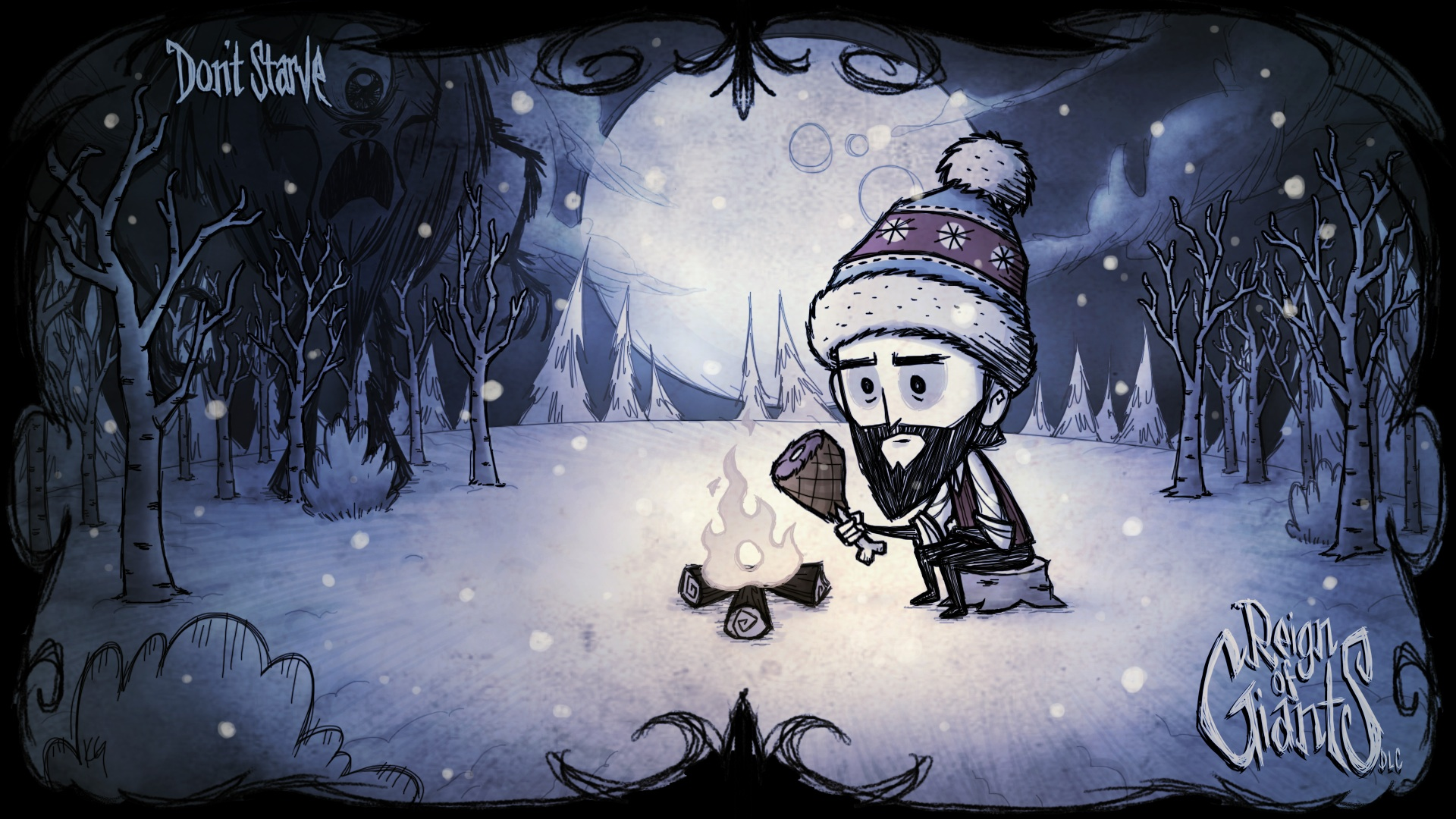 http://img3.wikia.nocookie.net/__cb20140216134041/dont-starve-game/images/0/02/Winter_RoG_poster.jpg