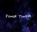 Güç Kulesi