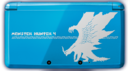 Hardware-MH4 N3DS 003 Front.png