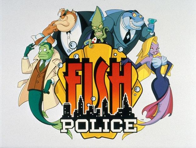 968full-fish-police-poster.jpg