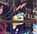 Annie Sign.png