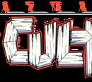 Batman: El Culto