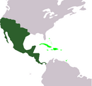 Map of British Mexico.PNG