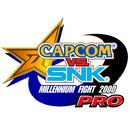 Capcom vs. SNK: Millenium Fight 2000 Pro