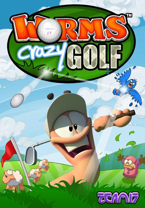 500px-Worms_Crazy_Golf.jpg