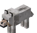 Mobs domesticables