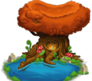 Ultra Brutbaum