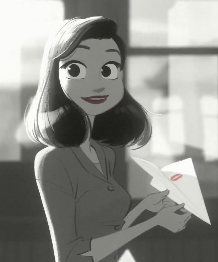 Meg Disneywiki