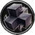 Cryptic Puzzle Core Task Icon